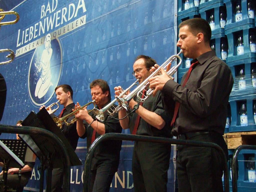 Brunnenfest-2011-01