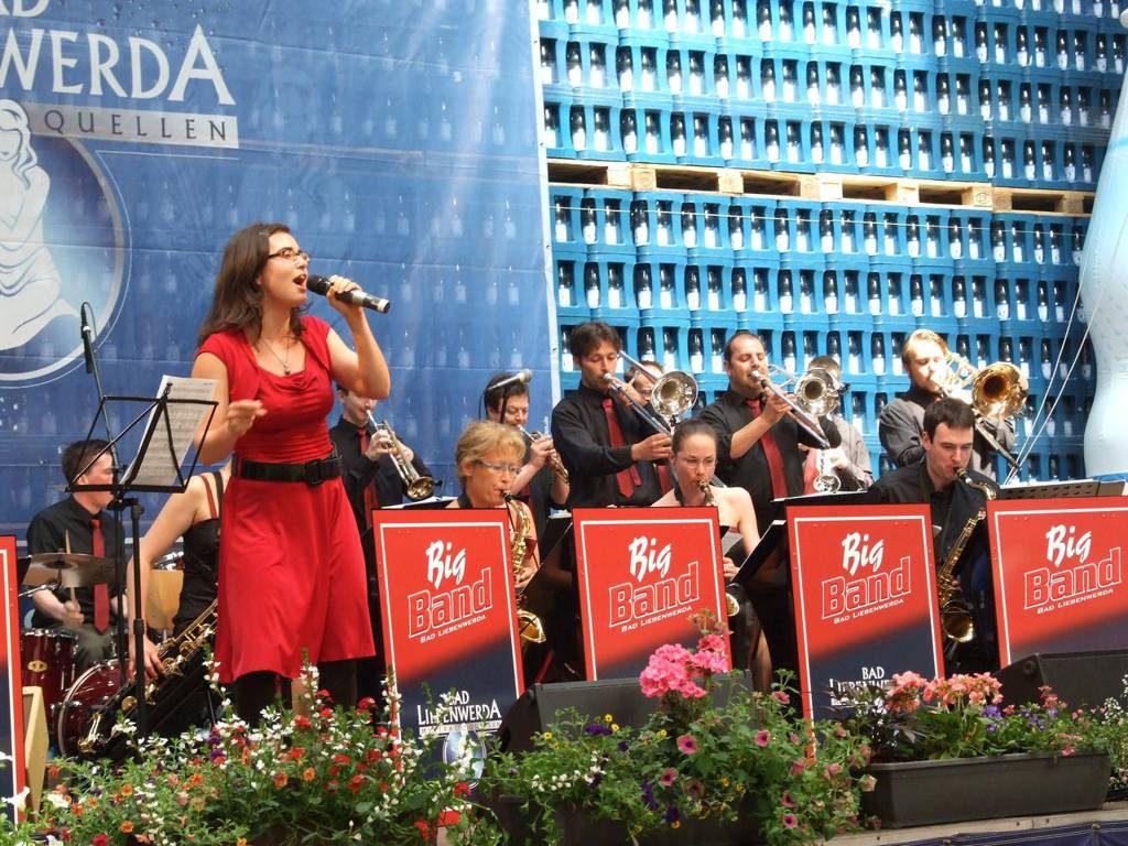 Brunnenfest-2011-02