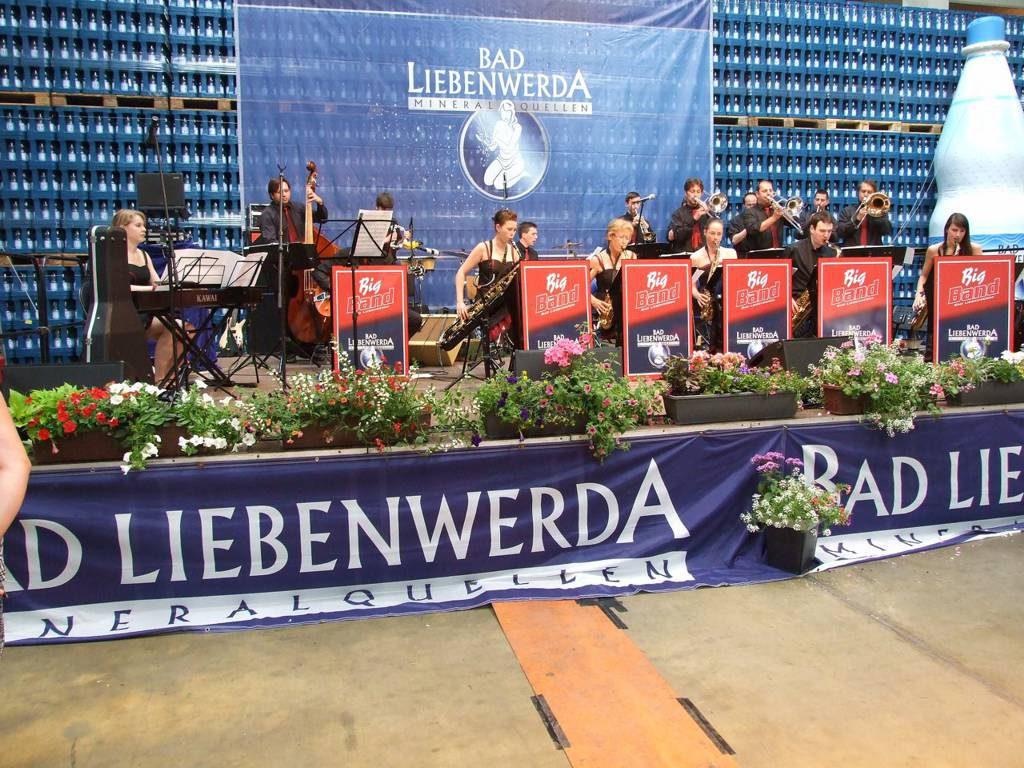 Brunnenfest-2011-04