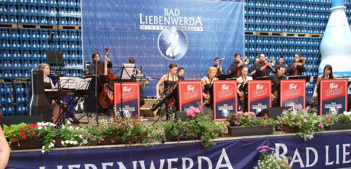 Brunnenfest-2011